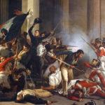 Каковы последствия французской революции?