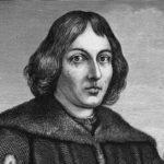 Что изобрел Коперник?