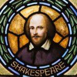 Как Шекспир повлиял на ренессанс?