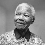 Был ли Нельсон Мандела христианином?