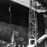 Сколько времени понадобилось, чтобы построить Титаник?