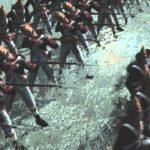 Почему произошла битва при Трентоне?
