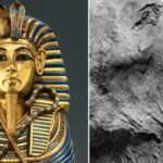 Сколько египетских фараонов было в истории?