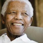 Кем был Нельсон Мандела и чем он занимался?