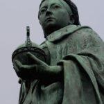 Чем знаменита королева Виктория?