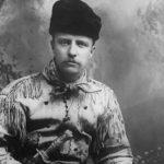 Интересные факты о Тедди Рузвельте