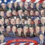 Что произошло на президентских выборах в США в 1840 году?