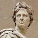 Сколько жён было у Юлия Цезаря?