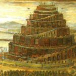 Где жили вавилоняне?