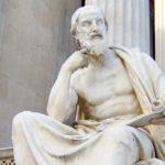 Каковы были главные достижения Геродота?