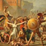 Что сделал Диоклетиан с Римской империей?