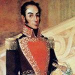 Какие страны освободил Симон Боливар?