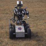 Зачем нам нужны роботы?