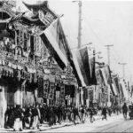 Каковы были результаты китайской революции 1911 года?