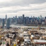 Кто основал Нью-Йорк?