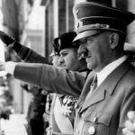 Что обещал Адольф Гитлер?