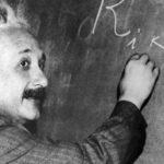 Помог ли Эйнштейн изобрести атомную бомбу?