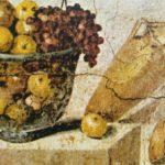 Что римляне ели на завтрак?