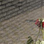 Сколько солдат погибло в войне во Вьетнаме?