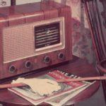 Почему было изобретено радио?