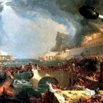 Когда христианство стало официальной религией Рима?