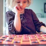 Кто изобрел шашки?